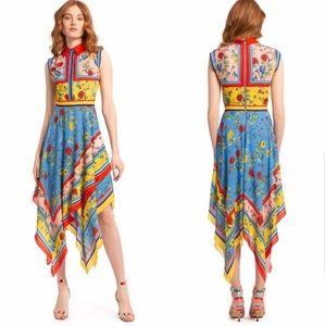 NWT Alice Olivia Dress size 0